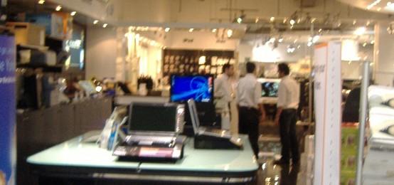 Interior Work Gallery